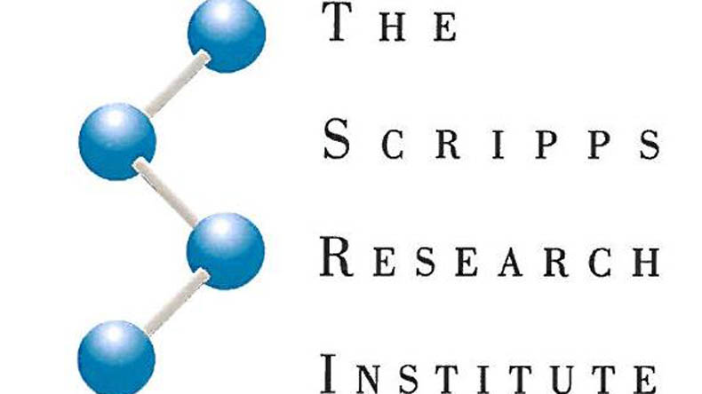The Scripps Research Institute, TSRI, a-ketoacids, Ramanarayanan Krishnamurthy, Associate Professor of Chemistry, new theory, Earth life, early life, Technology news, science news, national news, india news, Nature Communications, aerobic organism, biological molecules, glyoxylate, non-biological molecules