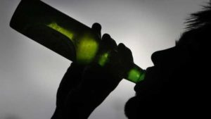 alcohol consumption, drinking problems, university o New South Wales, problems of alcohol, alcohol beverage, alcohol beverage research study, IANS news