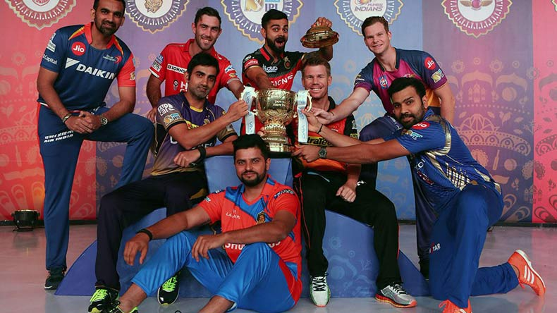 Indian Premier League 2018: After bagging media rights for IPL 2018, Star Sports to broadcast IPL retention live