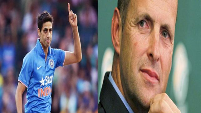 IPL: Gary Kirsten, Ashish Nehra join RCB coaching department