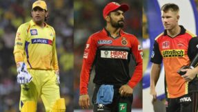 Indian Premier League 2018: All you need to know about the IPL retention event