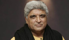 Happy birthday Javed Akhtar: 10 soulful songs penned by the legend