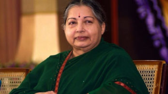 Ever since Jayalalithaa's death, there have been hints of foul play in her death