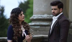 1921 Box Office collection Day 5: Zareen Khan, Karan Kundrra starrer mints Rs 9.28 crore