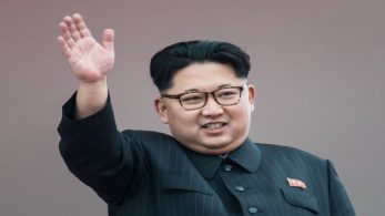 Pyongyang's proposal comes a day after Seoul offered to resume high-level talks