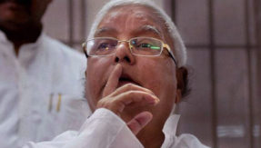 Fodder scam case: Got calls from Lalu Yadav's men, but will follow law, says CBI court judge