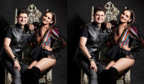 Dabboo Ratnani Calendar 2018: The steamy pin-up is back with Bollywood celebrities