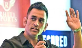 CSK is close to my heart, can't think of playing for any other franchise: Mahendra Singh Dhoni