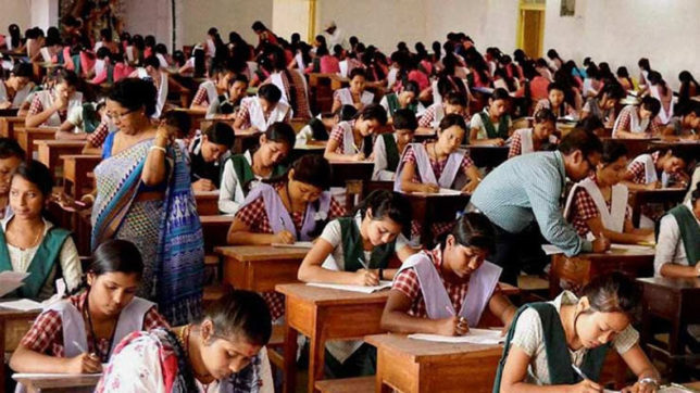 SSC MTS paper 1 result 2017 declared @ssc.nic.in; know how to check results online