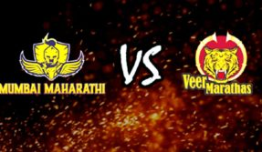 Pro Wrestling League 2018, season 3: Veer Marathas aim to clinch first victory against Mumbai Maharathi