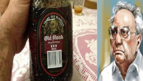 Rum lovers shocked by the untimely death of Kapil Mohan, the man behind legendary Old Monk rum