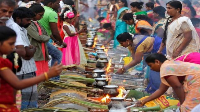 Happy Pongal 2018: Five lip smacking dishes that you can relish during Pongal