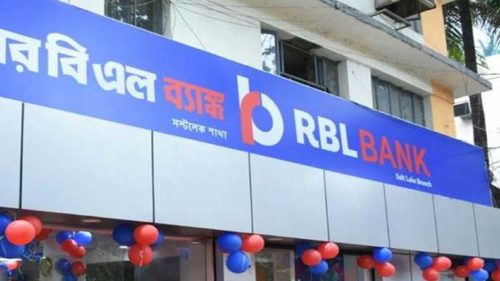 RBL Bank pledges clean drinking water and sanitation to rural India on the occasion of Republic Day