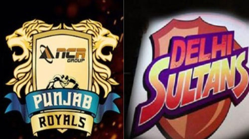 Pro Wrestling League 2018 Season 3 Day 10 highlights: Punjab Royals beat Delhi Sultans by 6-1; cruise into semis