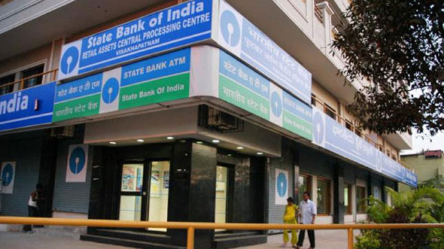 SBI clerk recruitment 2018: More than 9000 job opportunities