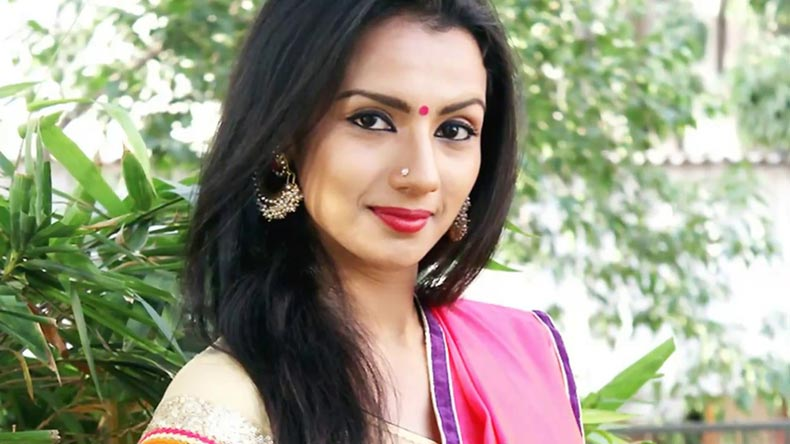 A Producer Propositioned Me Its 2018, The Casting Couch Needs To Die Actress Sruthi Hariharan - Newsx-9880