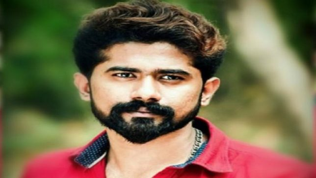 Malayalam actor Sidhu R Pillai found dead in Goa