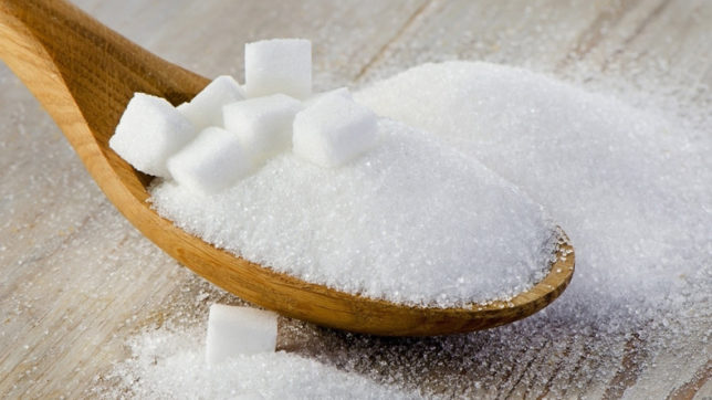 Sugar remains sweet as prices slump