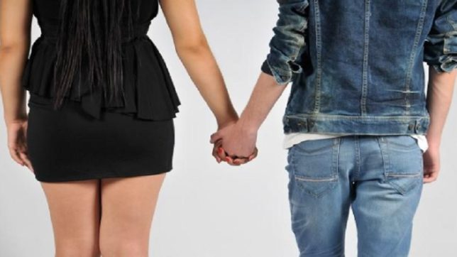 Is India ready for gathering teen sexual revolution?