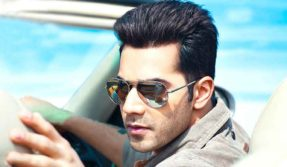 October first teaser: Varun Dhawan's October will come in April and we just can't wait
