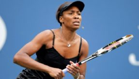 Australian Open drought continues for Venus Williams: A look at how she has fared in past five years at Melbourne Park
