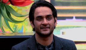 Bigg Boss 11 runner-up Vikas Gupta will apparently divide his prize money between Jyoti Kumari and Arshi Khan