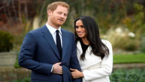 Britain: Pubs to close late to celebrate the royal wedding of Prince Harry and Meghan Markle