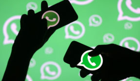 'WhatsApp Business' launched, coming to India soon