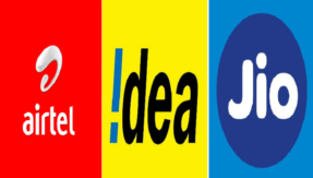 Idea offers 28GB data, unlimited calls at Rs 149 to compete with Airtel and Reliance Jio