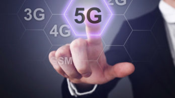 finance minister, arun jaitley, business news, 5G in India, Department of Telecom, IIT chennai, Internet of Things, 5G technology, Deloitte India, Ericsson, technology india, tech news, Oceania, ericssion india,2G, 4G, bharatnet project, next generation technology