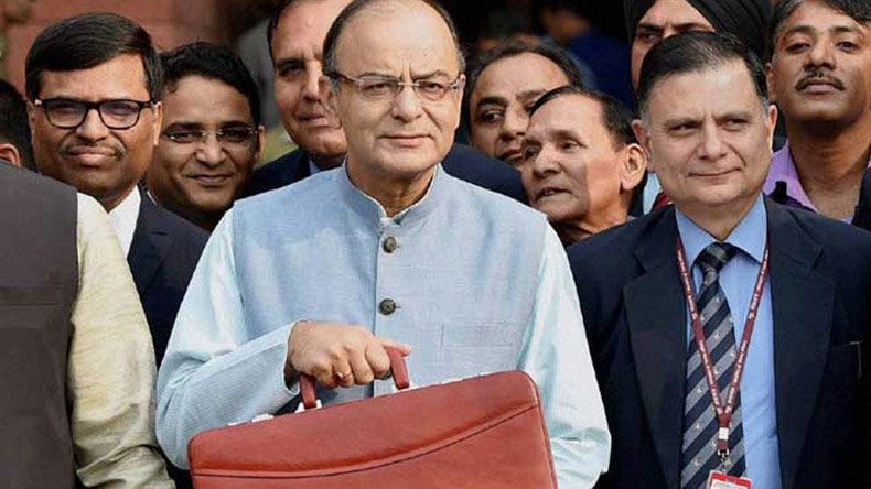 Budget 2018, Budget 2018 news, union budget 2018, union budget 2018 India, Budget live coverage, budget expectations, income tax, Railway budget, Entertainment budget, Sports budget, Budget 2018 Date, Budget 2018 India Date, Budget 2018 India, Budget 2018 News, Budget News, budget 2018 live speech, budget 2018 live streaming, where to watch union budget 2018, how to watch union Budget 2018, loksabha tv, rajyasabha tv