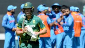 AB-de-Villiers-to-bring-calmness-and-experience-in-Proteas,-says-Chris-Morris