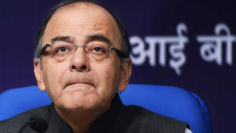 Union Budget 2018-19: Top pointers to look out for in FM Arun Jaitley's budget speech
