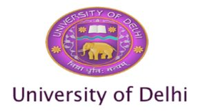 Admission alert! DU to start enrolment for foreign students from 15 February; no entrance exam