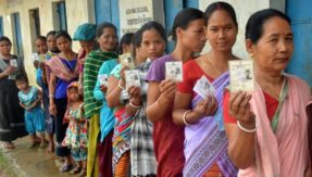 Tripura elections 2018: First time voters may turn kingmakers; BJP's Tribal push a key factor