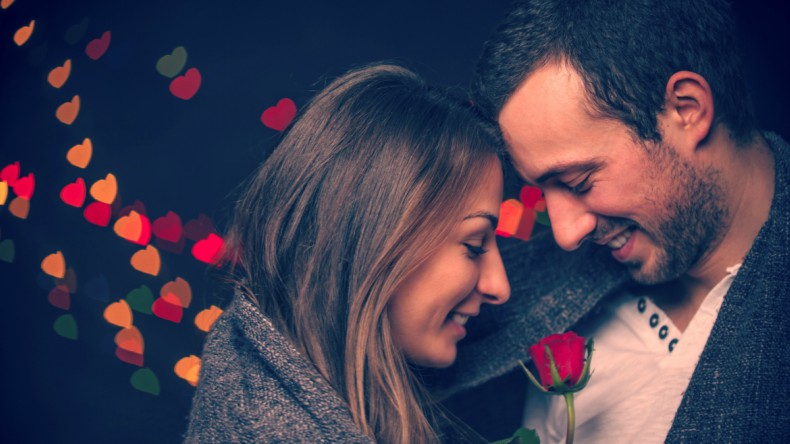 Valentine's day, 14th of February,7th of February,rose day, propose day, chocolate day, teddy day, promise day, Hug day, kiss day ,valentine's day, Facebook posts Whatsapp text, SMSes, quotes, lifestyle news