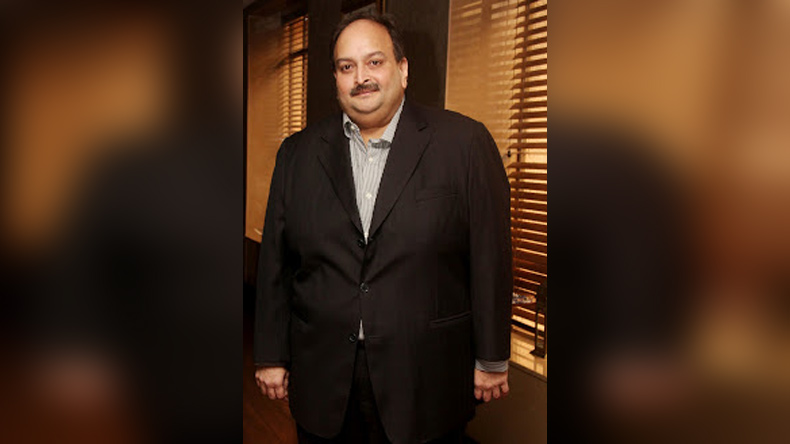 PNB fraud case: Antigua granted citizenship for Mehul Choksi after Indian government's clearance