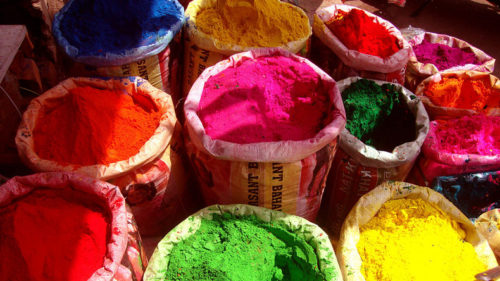 Holi-messages-and-greeting-
