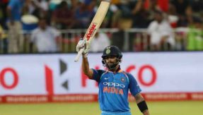 India-looks-completely-different-when-Virat-fails-to-score-Srikkanth-on-Kohli's-over-dependence