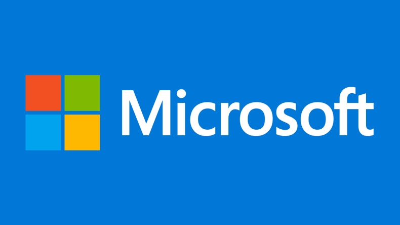 Microsoft integrates artificial intelligence to enhances real-time translation for 3 Indian languages