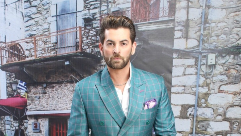 Neil Nitin Mukesh on playing negative character on-screen: glad to carve out a niche for myself