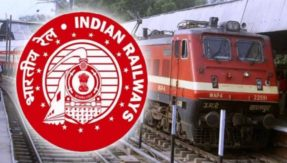 RRB recruitment 2018: Check how class 10 pass can apply for 1,898 apprentice posts