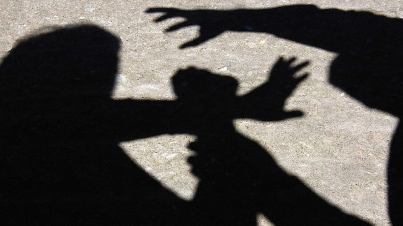 Girl, Sexual Assault, POCSO Act, Protection of Children from Sexual Offences, Mumbai Vile Parle, Mumbai, Blackmail, national news, latest news