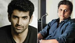 Director Mohit Suri denies working on Ek Villain 2; confirms next project with Aditya Roy Kapur
