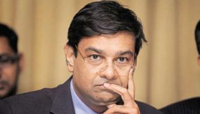 RBI keeps repo rate unchanged at 6% but warns of increasing risks to inflation