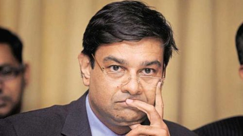 RBI vs Government: Urjit Patel may resign as governor after Centre invokes never-used powers