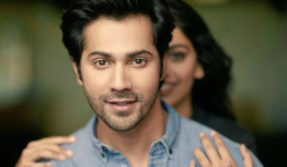 Here's why Varun Dhawan slashed his fee by half for Shoojit Sircar's directorial October