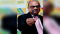 CBI questions Vikram Kothari and his family in connection with Rs 800 crore bank fraud
