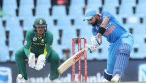 Virat-Kohli's-men-eye-historic-series-win-as-AB-de-Villiers-returns-to-Proteas-squad-for-4th-ODI