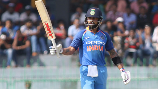 Image result for virat kohli century